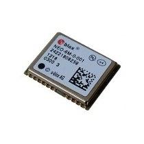 circuitos-integrados-en-pecas-componentes-eletricos-21990-MLB20220613743_012015-Y
