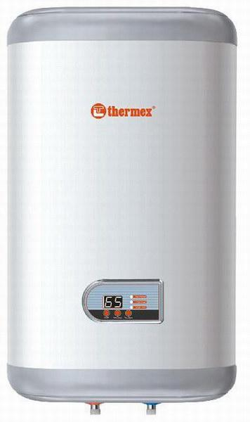 Электрический водонагреватель Thermex IF 50V