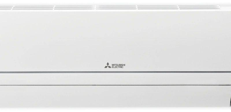 Управление кондиционером Mitsubishi ESP8266