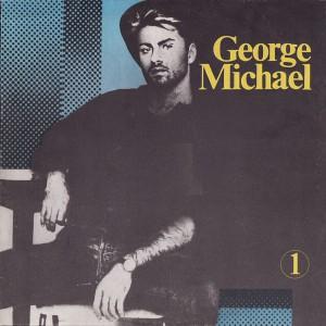 George Michael – George Michael 1